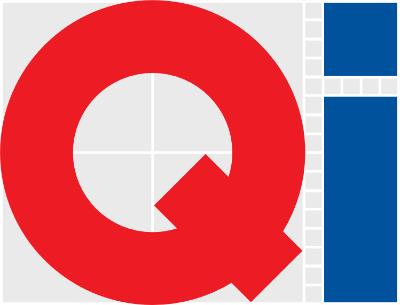 QI - informační systém