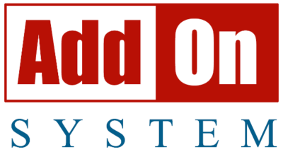 AddOn_logo2