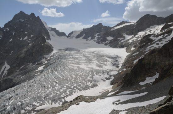 QI-v-Alpách1