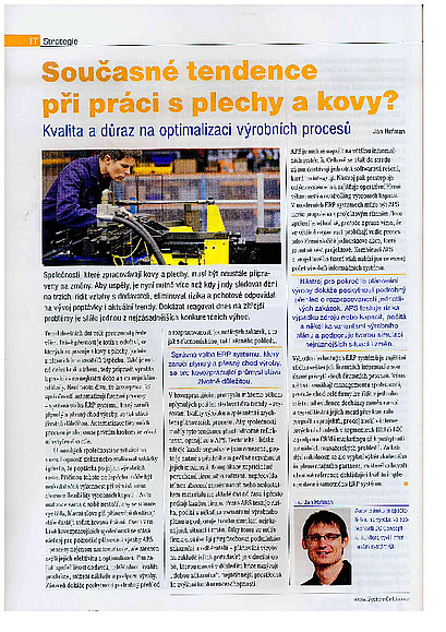 RTEmagicC_Napsali_o_nas_IT_System_tendence_pri_praci_s_kovy_a_plechy.pdf