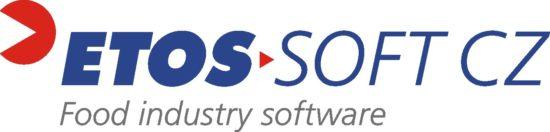 etos_logo