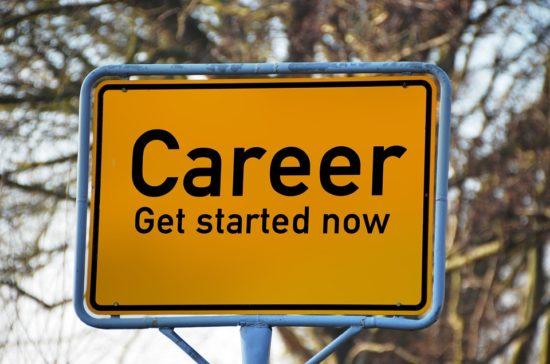 kariera_v_QI