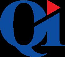 logo_QI_bez_claimu_transparent