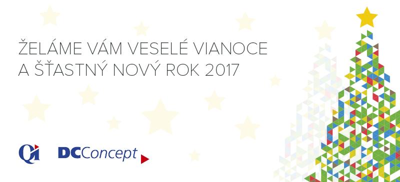 qi_pf2017_v1_sk